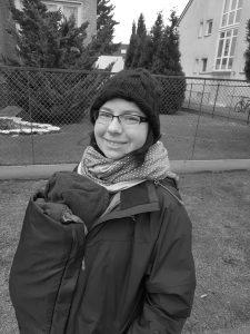 Nataly von Sanamejo - Familie(n)leben